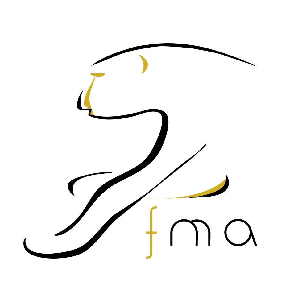 fma_logo